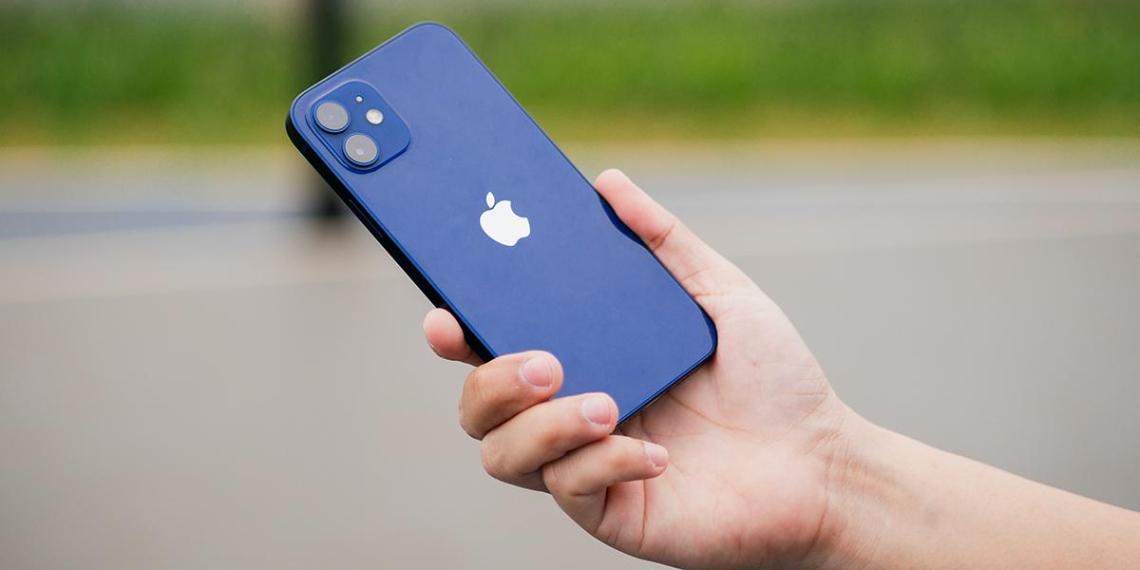 FT: Apple будет сканировать iPhone на наличие фото жестокого обращения с детьми