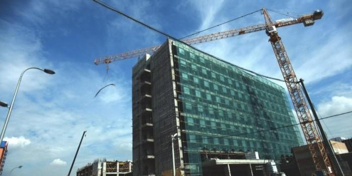 В Счетной палате заявили о провале программы по строительству доступного жилья