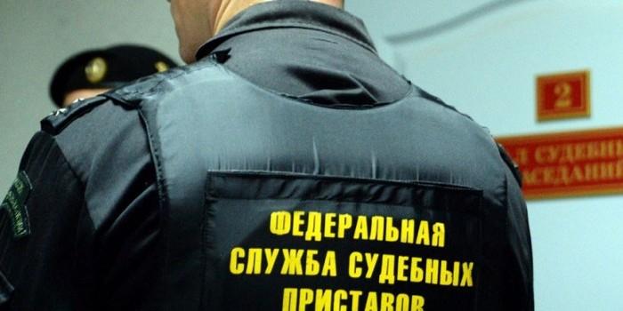 Пермский пенсионер добился алиментов от брошенной 20 лет назад дочери
