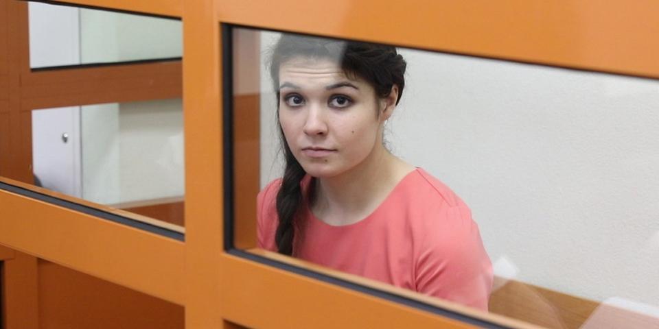 Москалькова поможет Карауловой получить помилование