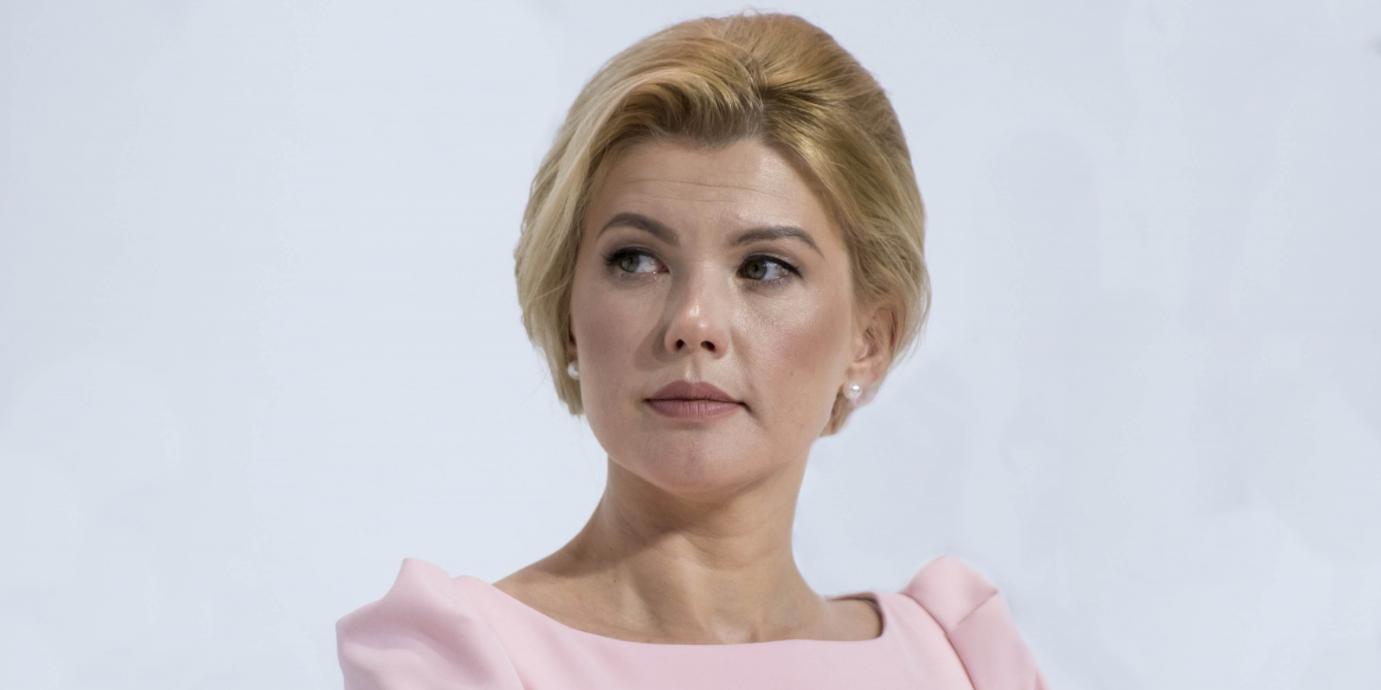 Вице-президента Сбербанка обвинили в хищении более 50 миллионов рублей