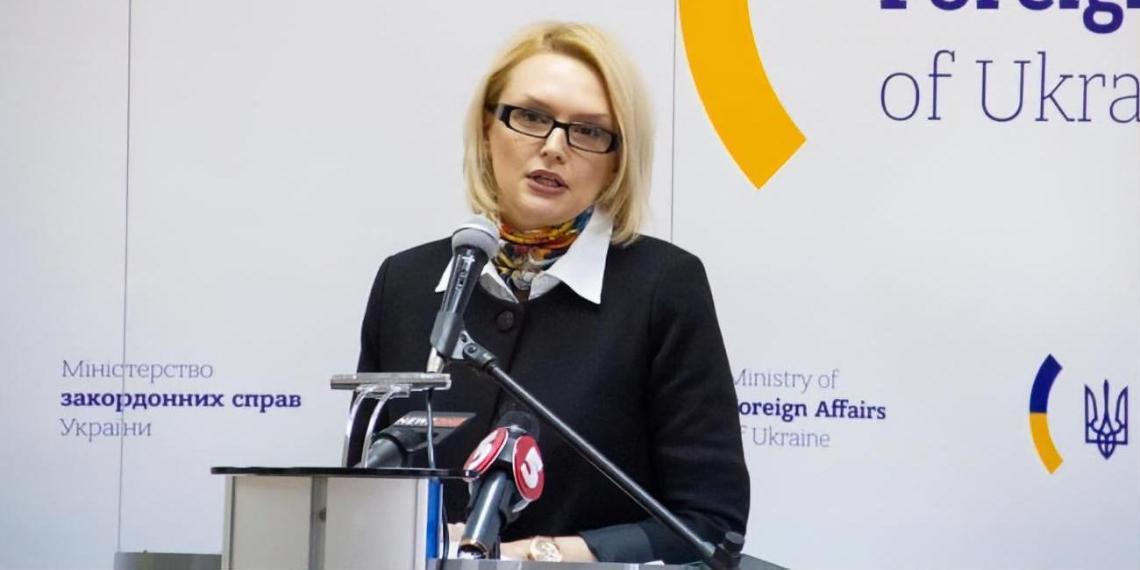 """Украина отказалась от предложенных в Мюнхене """"12 шагов к миру в Донбассе"""""""