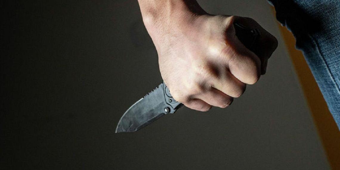 Жителя Ижевска убили за отказ кукарекать с балкона после проигрыша в шашки
