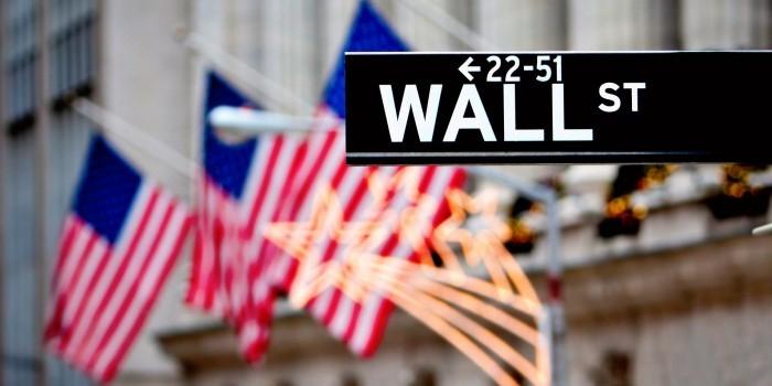Госдеп предупредил банки, что размещение облигаций России противоречит внешней политике США