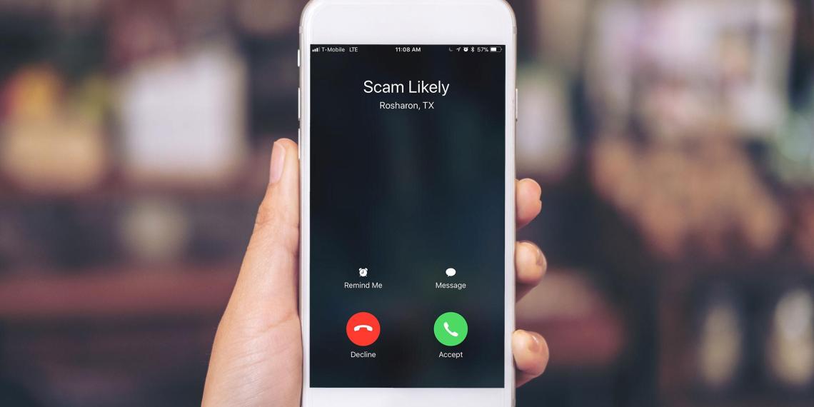 Мобильные операторы могут столкнуться со штрафами до 500 тысяч рублей за звонки со скрытых номеров