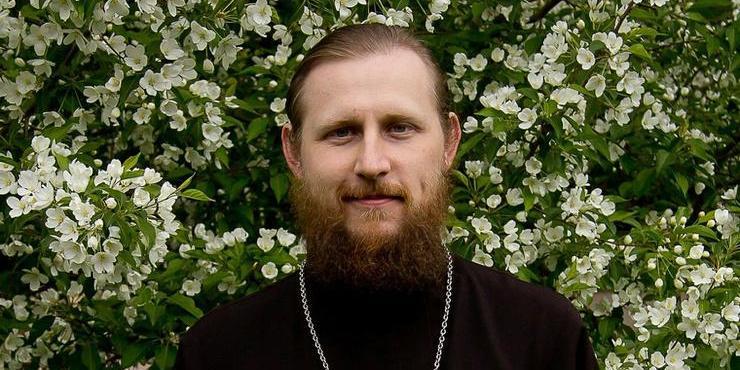 Уральский священник назвал оправдание для взяточника перед Богом