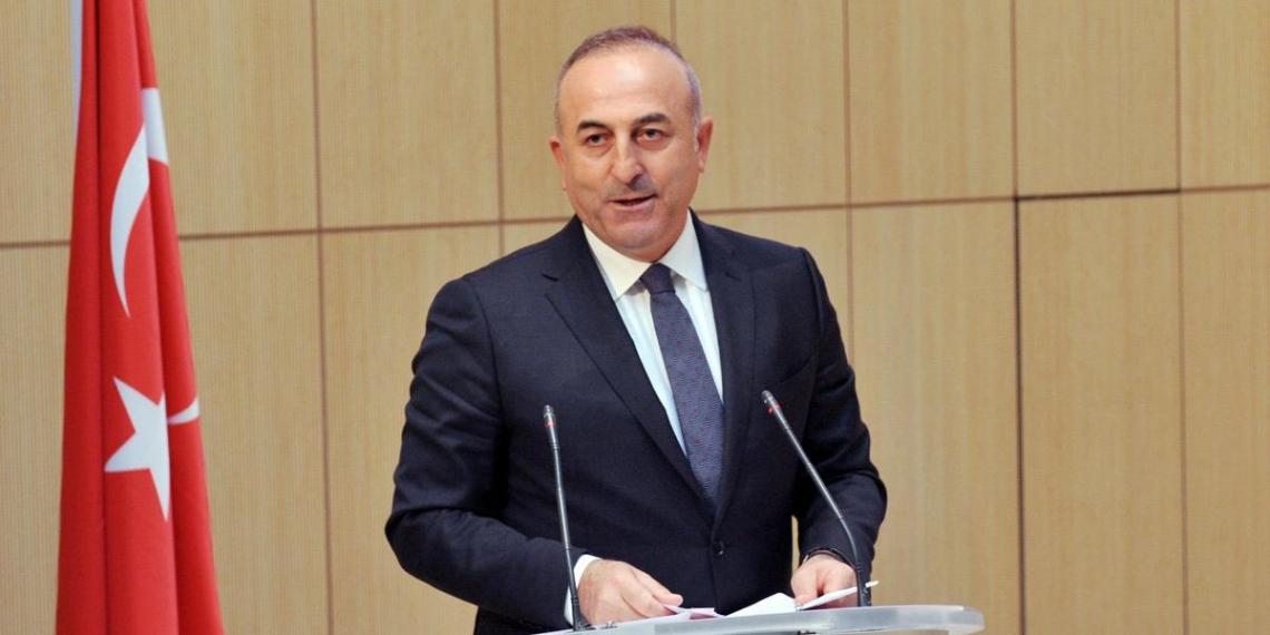 Турция может отменить покупку С-400 в случае отказа России передать технологии производства