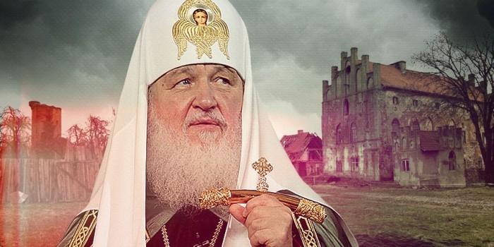 Разрушение и новодел: что происходит с храмами, которые забирает РПЦ