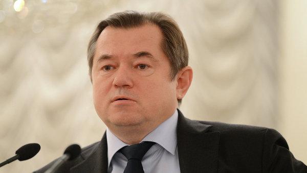 Сергей Глазьев: вывоз капитала за рубеж надо обложить налогом