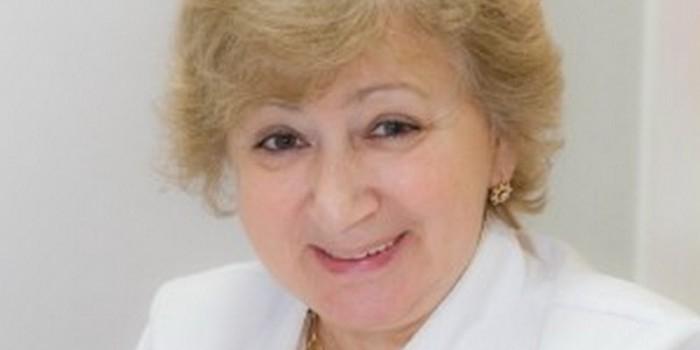 В Подмосковье врач пожертвовала жизнью ради незнакомой глухой старушки