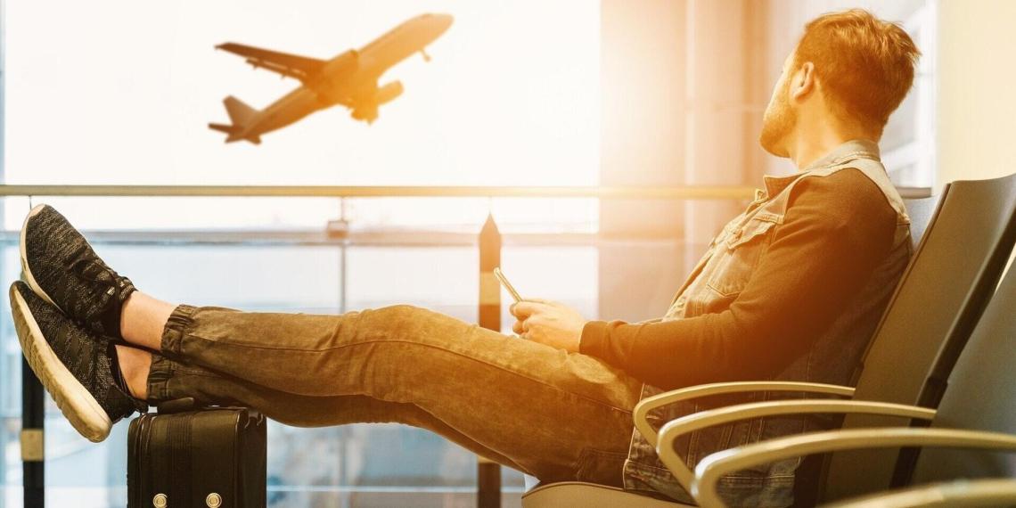 В МИД предупредили россиян о больших рисках во время зарубежных поездок