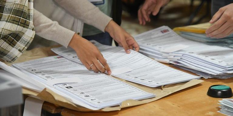 Эксперт отметила высокий уровень конкуренции на выборах в Волгоградской области