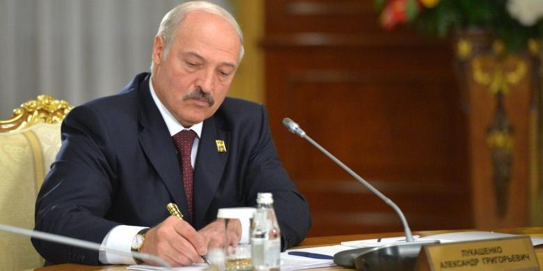 Белорусское правительство проведет переговоры с Казахстаном о поставках нефти