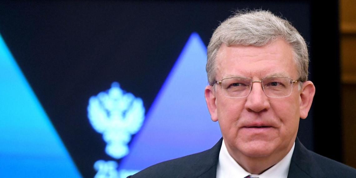 Правительству России предложили выплачивать пособия всем гражданам