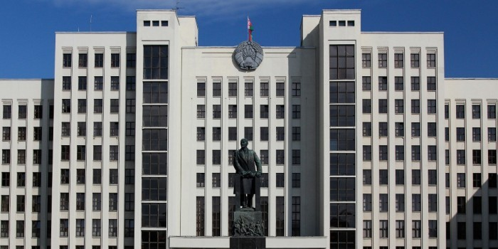 """СМИ: Москва """"с пониманием"""" относится к планам Минска покинуть ОДКБ, ЕАЭС и Союзное государство"""