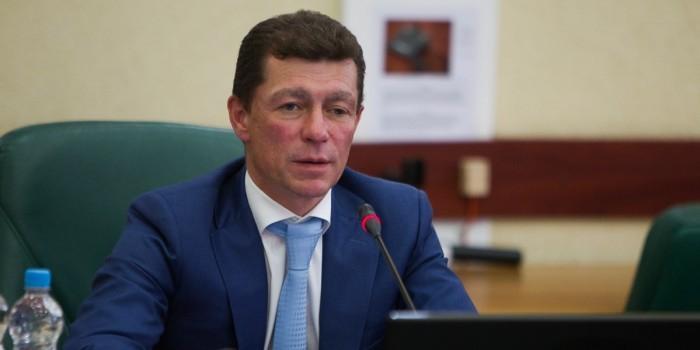Глава Минтруда анонсировал рост реальных зарплат россиян