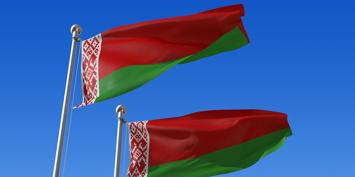 Латвия собралась ограничить торговлю с Белоруссией после запуска БелАЭС