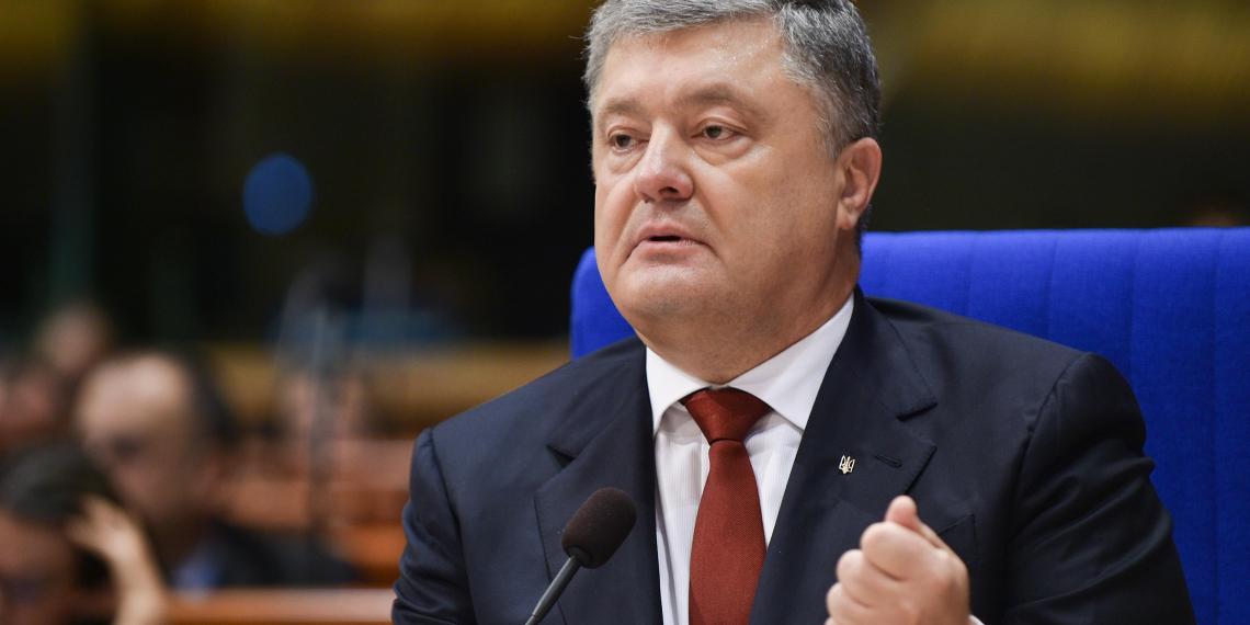 Украина потребовала от суда ООН наказать Россию за расовую дискриминацию