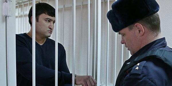 Суд огласил приговор врачу, забившему пациента в Белгороде