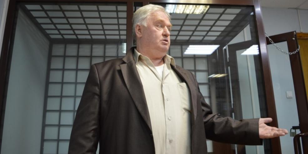 Экс-борец с коррупцией из Госдумы не досчитался $182 млн на счету в Сбербанке