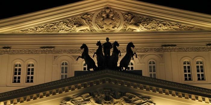 Небедные люди: Минкульт обнародовал зарплаты руководителей музеев и театров