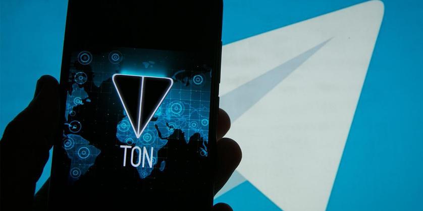 Инвесторы TON судятся с Telegram из-за провала платформы