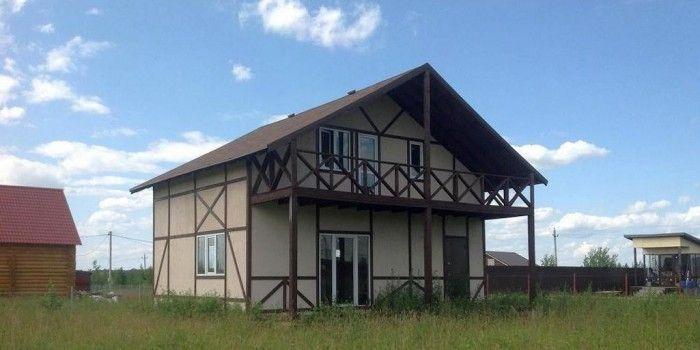 Минфин предложил взимать налог с неоформленной в собственность недвижимости