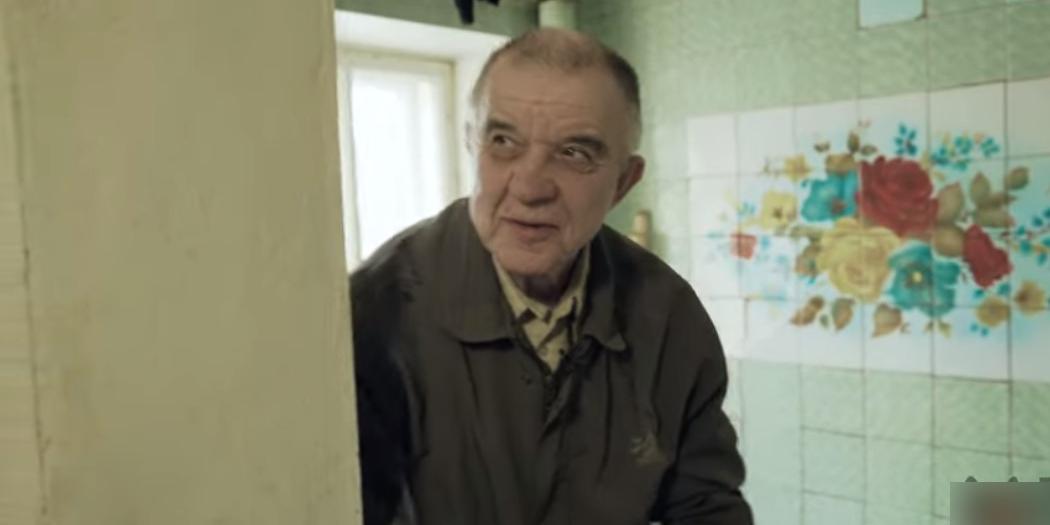 """""""Скопинский маньяк"""" о бывшей пленнице: """"Лена больше не рожает. Надо опять мне заняться ею"""""""