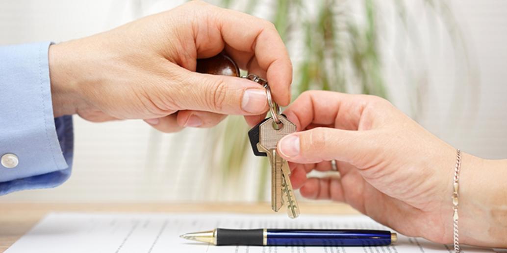 Правительство решило ужесточить контроль за арендой жилья