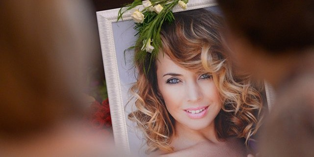 Мать Жанны Фриске не смогла отсудить у Лайфа 21 млн рублей за клевету