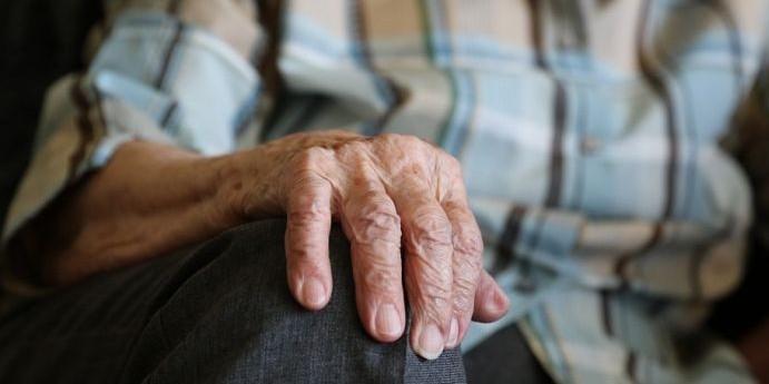 СМИ сообщили о принятии решения повысить пенсионный возраст