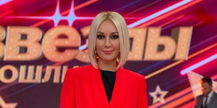 """""""Это подлость"""": Кудрявцеву возмутило, что ее заменили Бузовой на премии """"Муз-ТВ"""""""