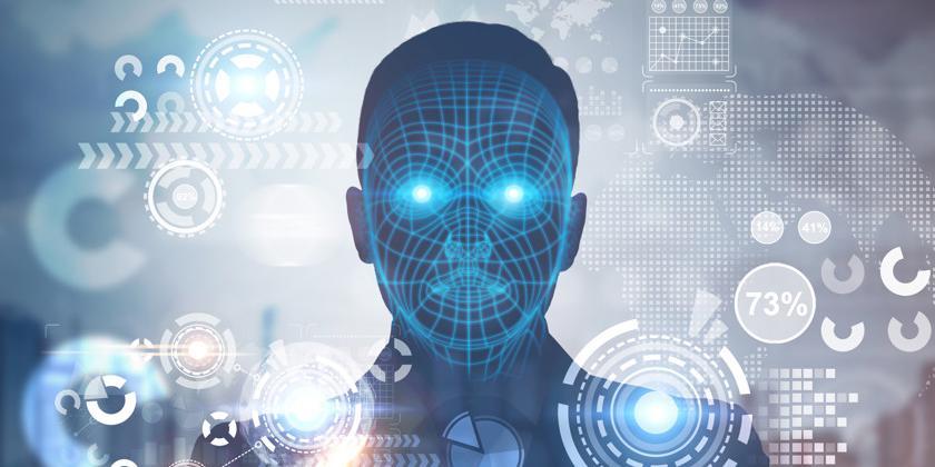 Китайцев обязали сканировать лицо при получении SIM-карт