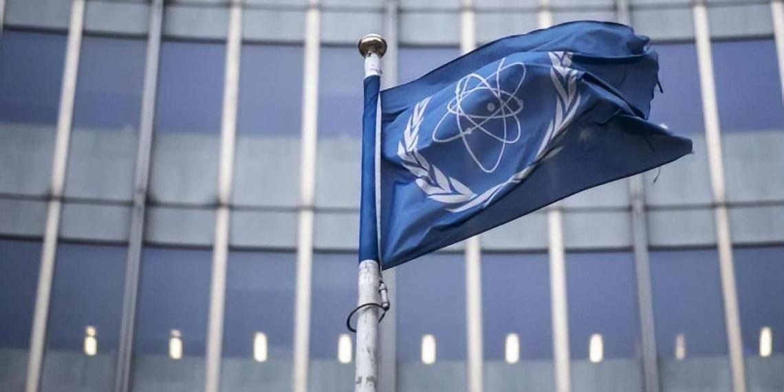 ООН отказала России в отмене санкций ради борьбы с коронавирусом