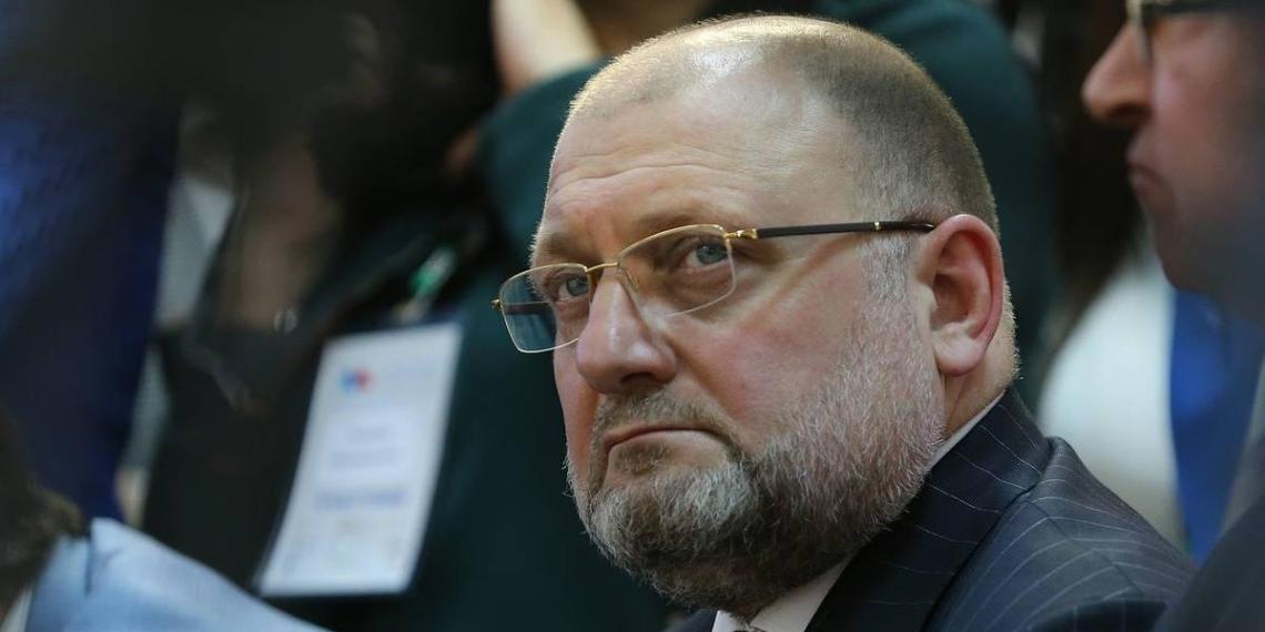 Власти Чечни рассказали о пользе извинений на камеру
