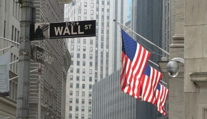 Советник Обамы по экономике: в марте США лишились роли мирового лидера