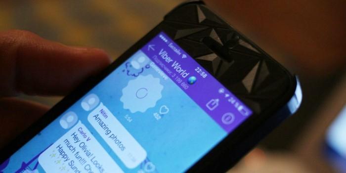Эксперты разъяснили, как закон против анонимности в мессенджерах поможет пользователям