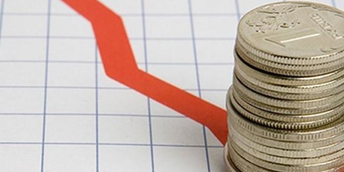 Эксперты рассказали, чего ждут от курса рубля
