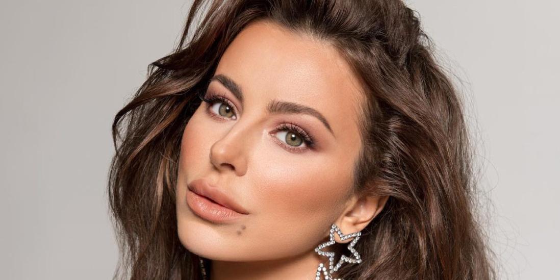 СМИ: налоговая закрывает компанию Ани Лорак после скандала с Меладзе