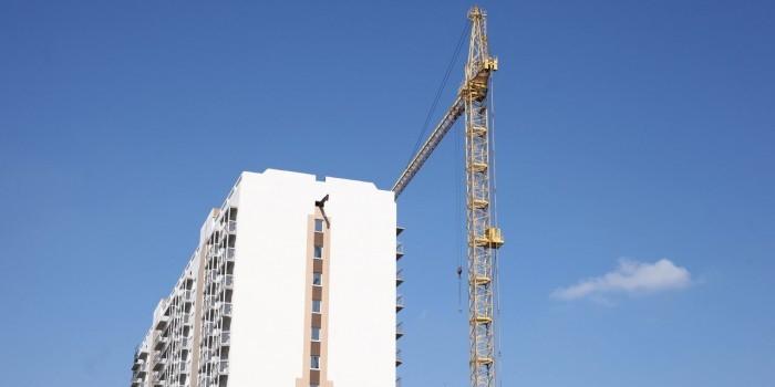 В России утвержден план обеспечения доступным жильем до 2019 года