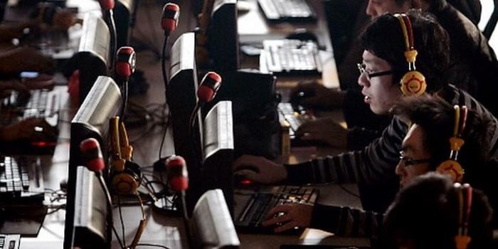 Разведка США подозревает Китай во взломе ее компьютеров