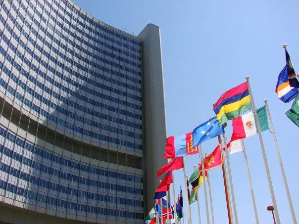 ООН просит страны и частных лиц выделить $111 млн на помощь КНДР