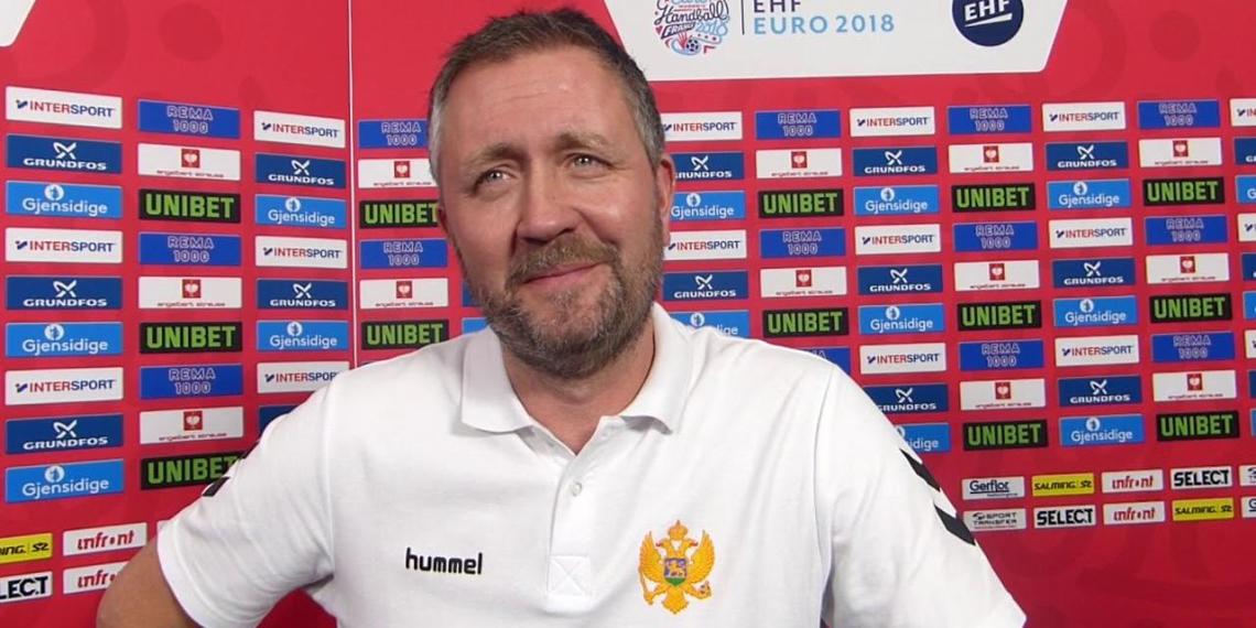 Шведского тренера растрогал до слез необычный подарок россиянина