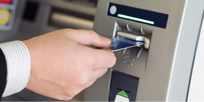 Центробанк выявил новый дистанционный способ кражи денег с банковских карт