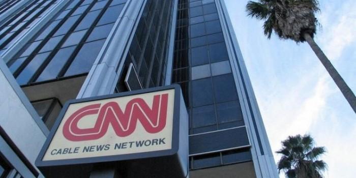 Три журналиста CNN уволились из-за статьи о России