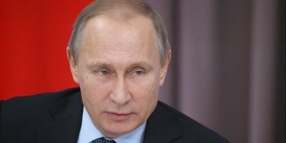 """Путин заявил о серьезном обновлении кандидатов на праймериз """"Единой России"""""""