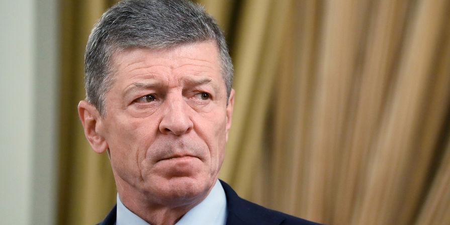 Россия и Молдавия договорились о снятии торговых ограничений