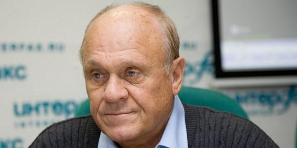 """Меньшов о деле Серебренникова: """"Почему мы должны рвать на себе волосы"""""""