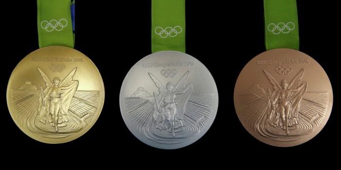 Fox News подсчитал, сколько олимпийских медалей Россия упустила из-за допингового скандала