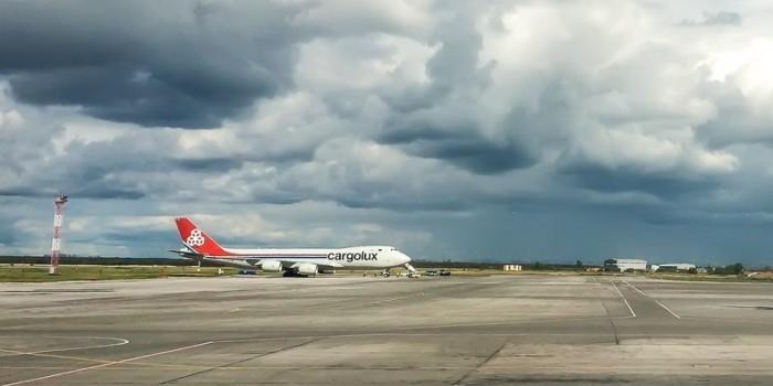 ОНФ выявил излишние расходы руководителей регионов на авиаперевозки